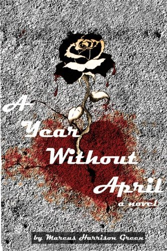 A Year Without April