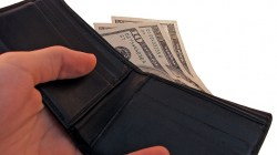 Keeping Your Wallet Fat and Happy: Simple Ways to Cut Costs on Men's Fashions